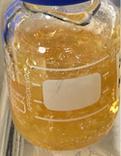 Water-Soluble CBD